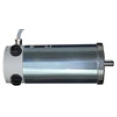 DC Servomotor (No Encoder)