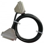 37 way Extension Cable