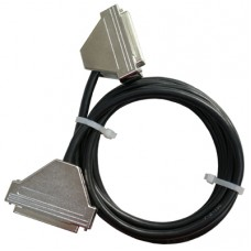 37 way Procut Extension Cable