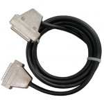 44 way Procut Extension Cable