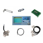 Procut AC Inverter Kit 10.4""