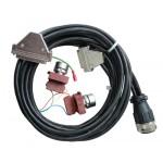 Procut SMC IO Cable
