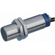 M12 Proximity Sensor