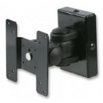 Short Arm Mounting Bracket