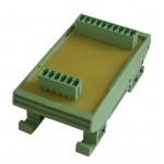 Signal Buffer/Inverter