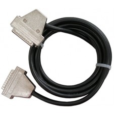 44 way Extension Cable