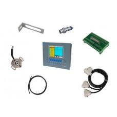 """Procut AC Inverter Kit 5.7"""""""
